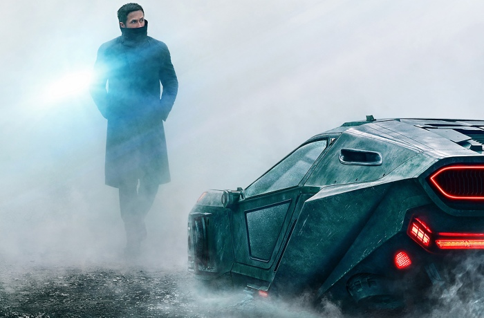Blade-Runner-2049-Cars.jpg