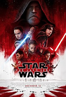 Star_Wars_The_Last_Jedi_Theatrical_Poster.jpg