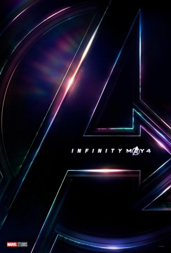 avengers-infinity-war-poster-1061442.jpg