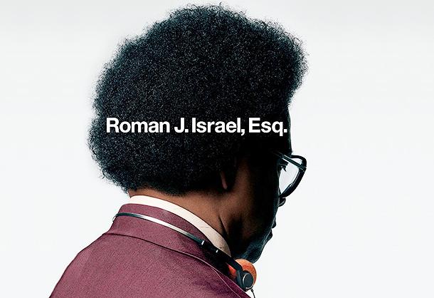 Roman-J-Israel-Esq-poster.jpg