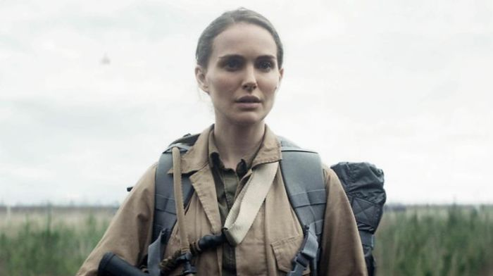 natalie-portman-annihilation-2018-movie_61765_2048x1152.jpg.cf