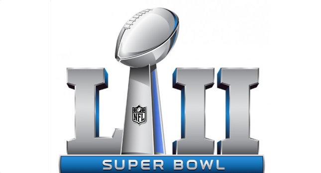 super-bowl-lii.png.cf.png