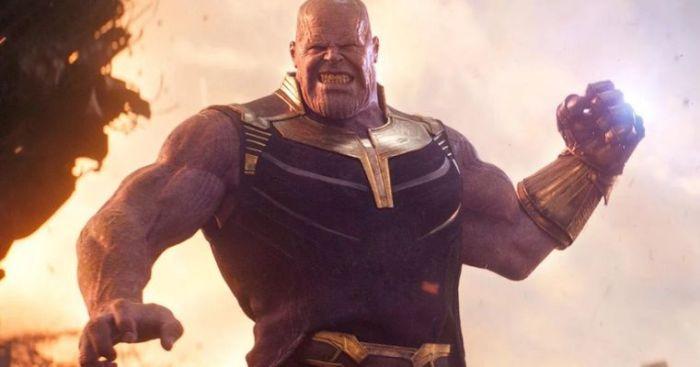 avengers-infinity-war-thanos-origin-2.jpg.cf.jpg