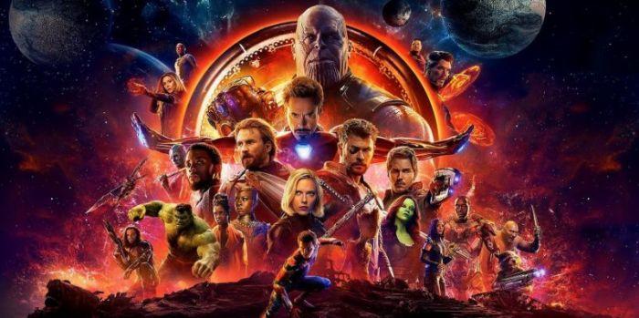 Avengers-Infinity-War-copertina-recensione.jpg.cf.jpg