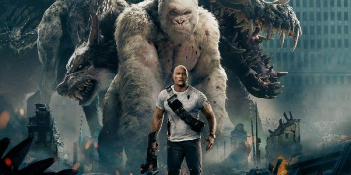 Rampage-international-poster-with-Dwayne-Johnson.jpg.cf.jpg