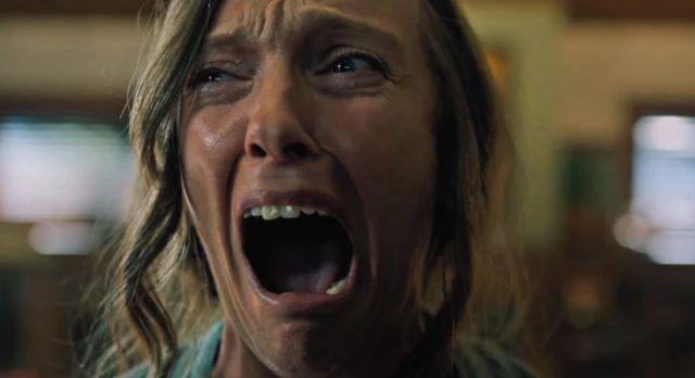 hereditary-movie-640x348.jpg.cf